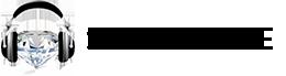Soundmuse LXRY Logo